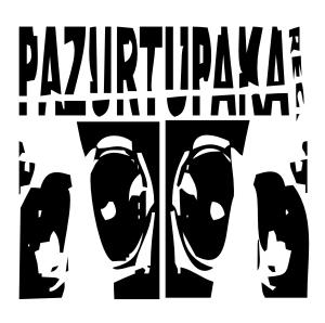 http://www.pazurtupaka.pl